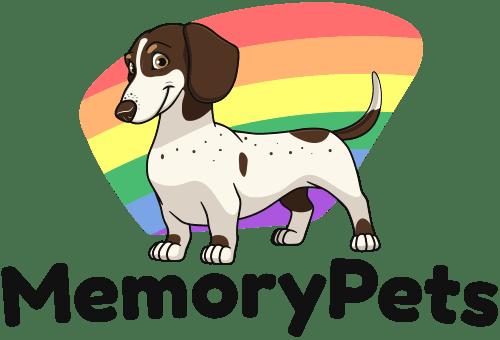 MemoryPets